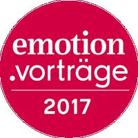 EMOTION.vorträge 2017