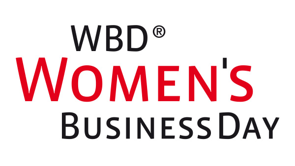 WBD Logo