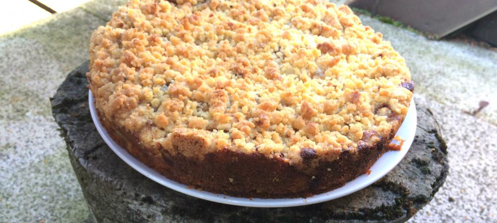 apfelkuchen-streusel