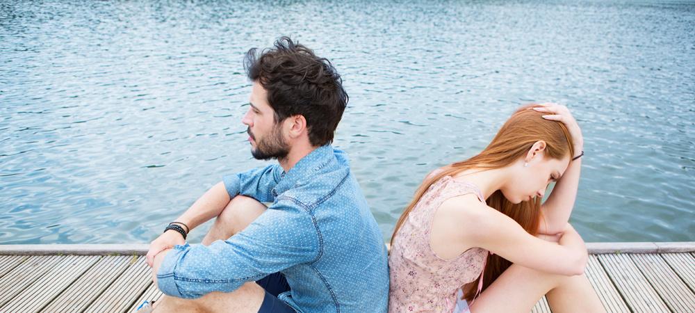 Dating-Seiten uk top