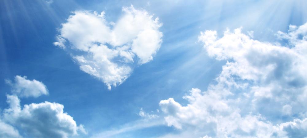 Herzensziele umsetzen