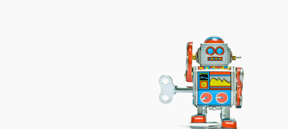 Maschine sex mit • Maschine