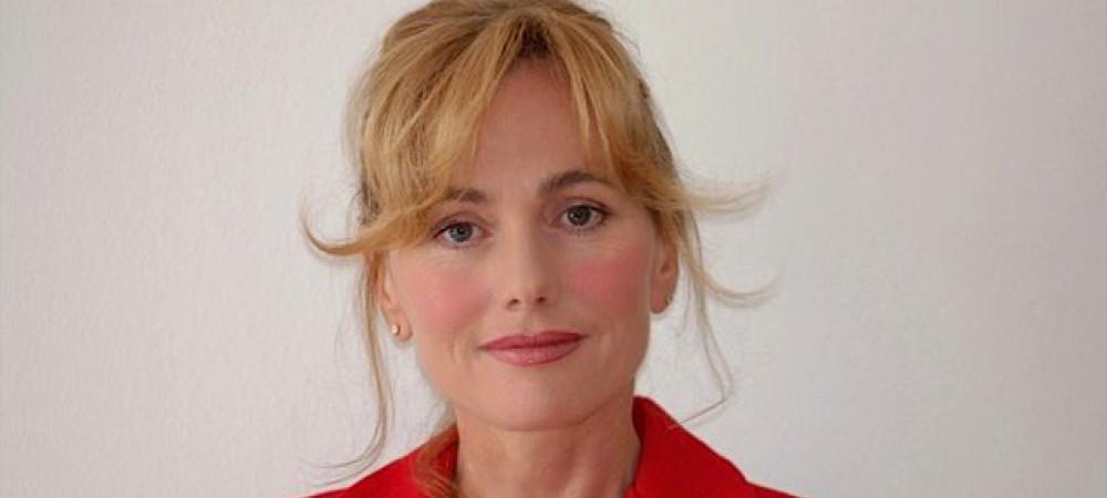 Webinar mit Ursula Buchfellner