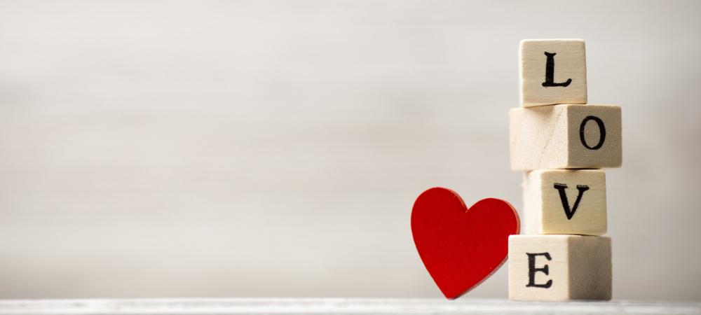 Schön 12 Kuriose Fakten Zum Valentinstag