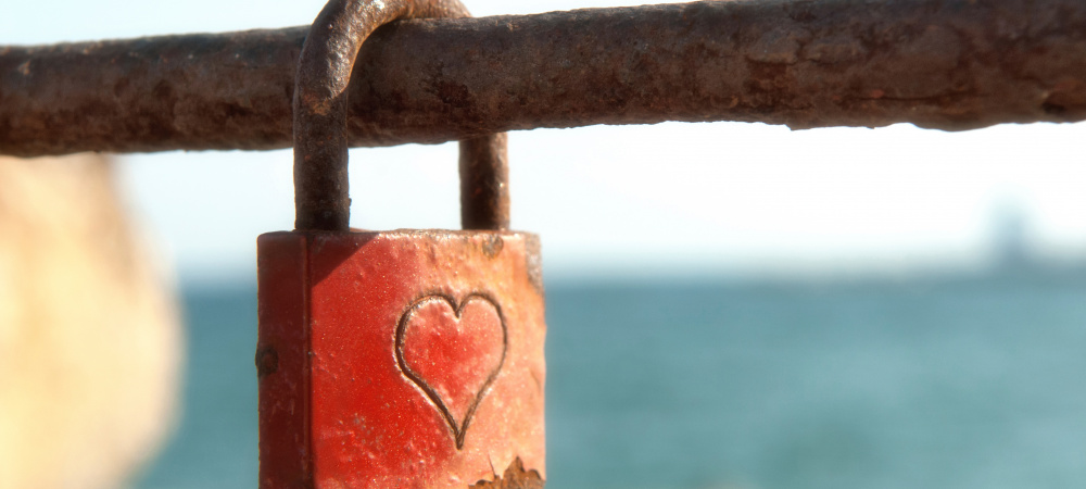Alte Liebe wiederentdeckt
