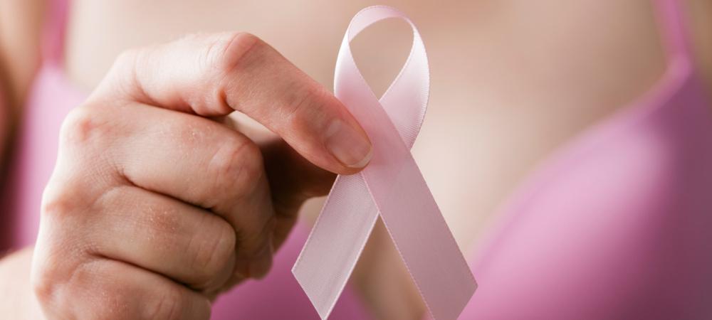 Brustkrebs Vorsorge