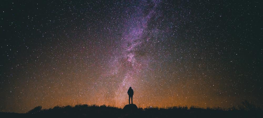 Astrologie Jahreshoroskop 2016