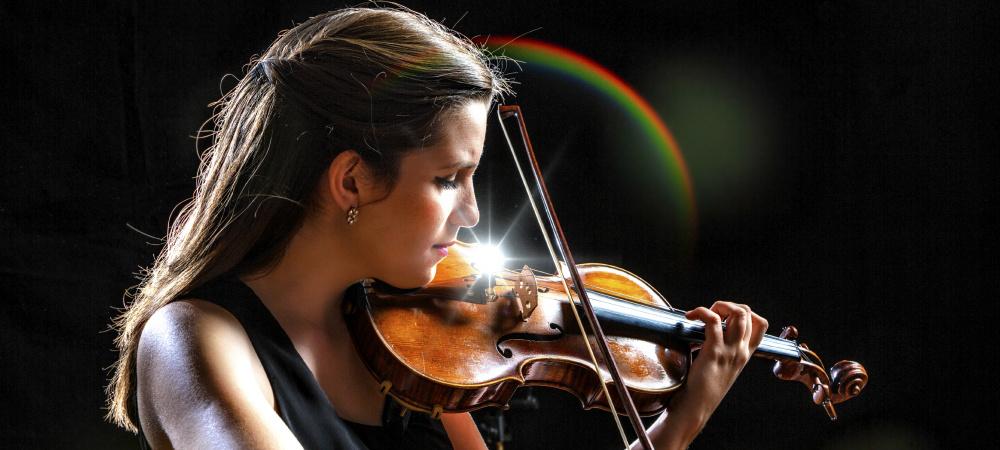 Flow-Erleben beim Musikmachen