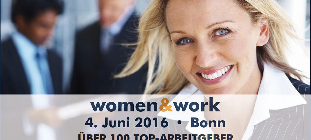 women&work