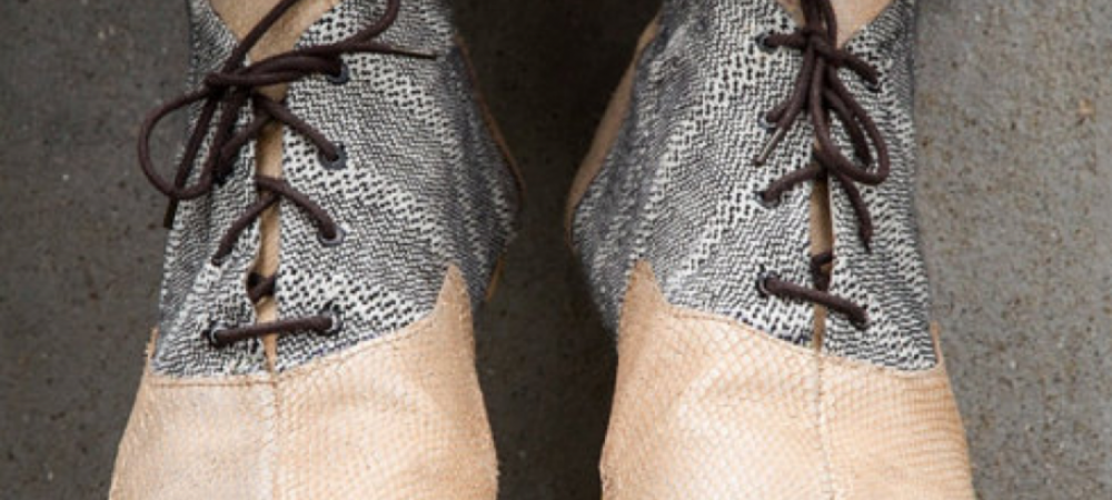 Khogy-Schuhe