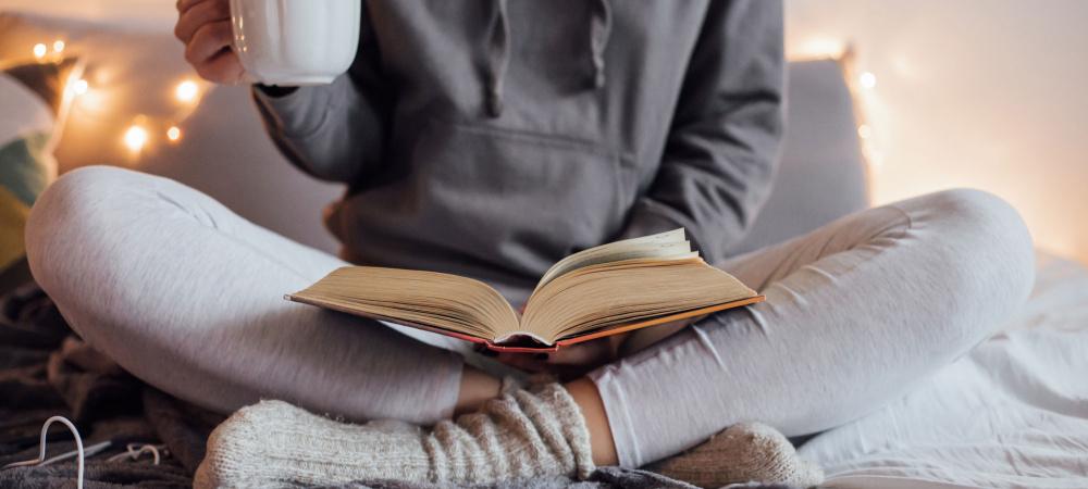 Vorab lesen