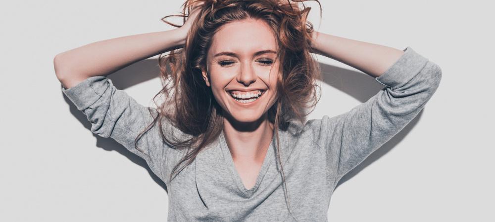Erkenntnisse des Glücks