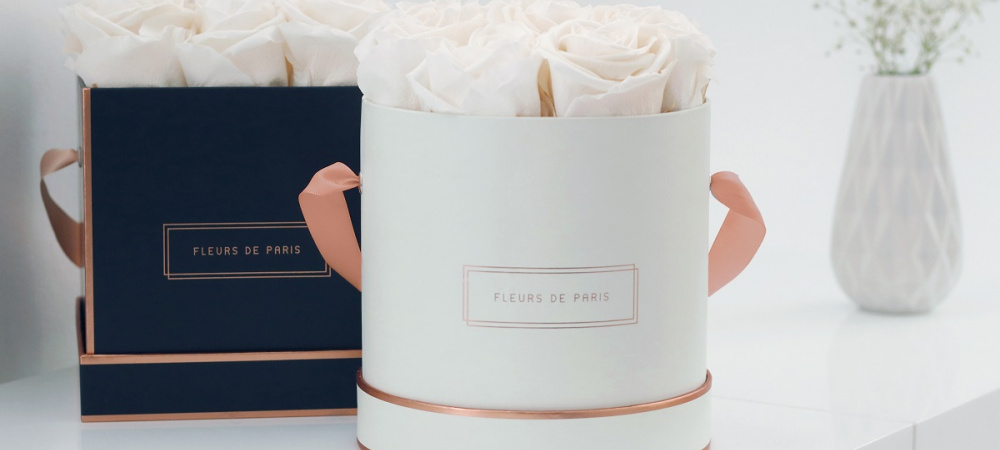 freitags-favorite-fleurs-de-paris-emotion.jpg