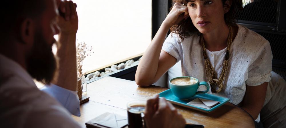 Pärchen Cafe