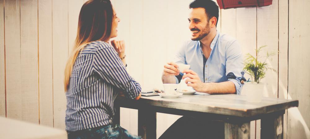 Pragmatismus Partnerwahl