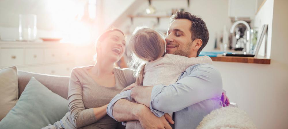 Singlebörse für frauen mit kindern