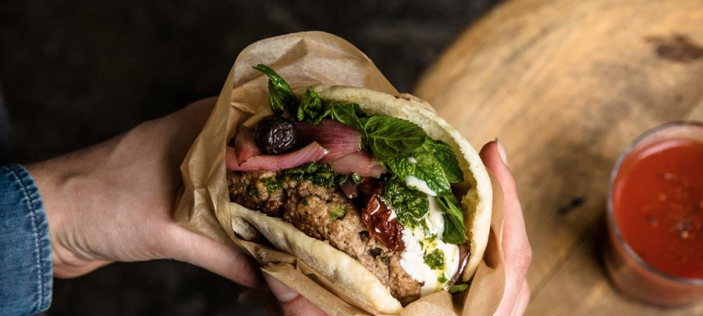 türkischer-burger