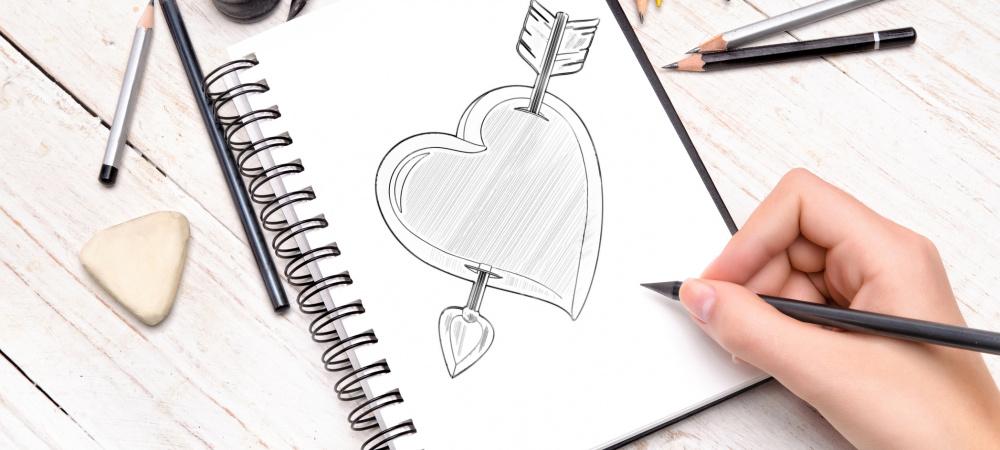 Pinterest selbstgemachte geschenke zum valentinstag - Selbstgemachte valentinstag geschenke ...