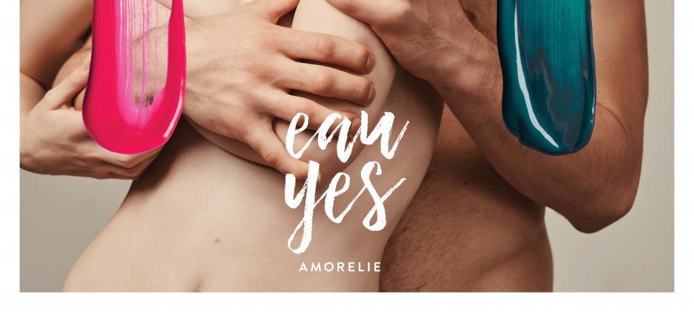 Eau Yes Amorelie Parfüm