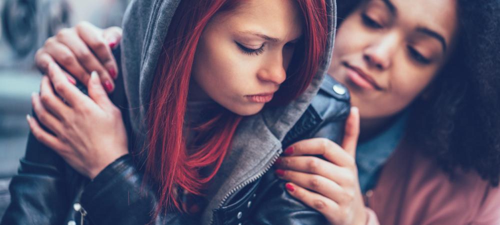 Empathie: Fragen gegen Arroganz