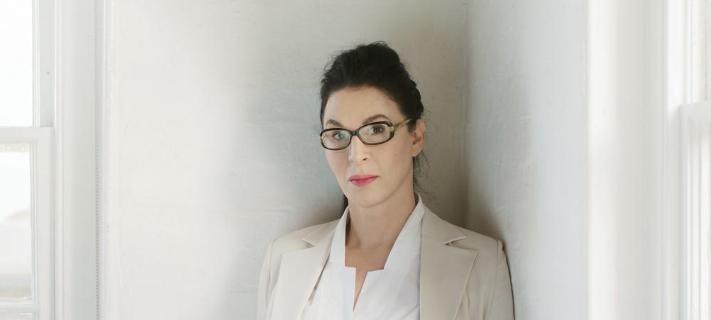 Sue Y Nabi Interview