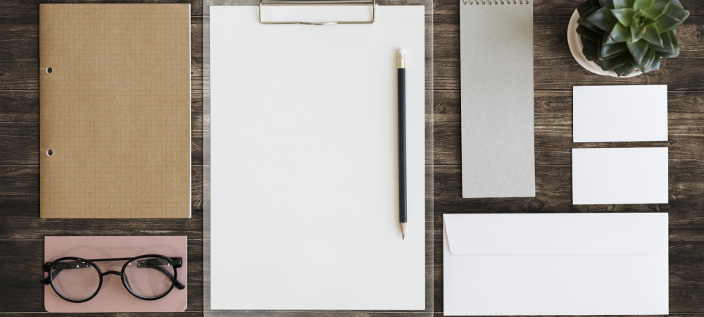 Perfektionismus nervt Kollegen