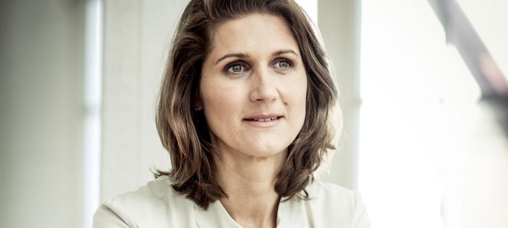Katy Roewer