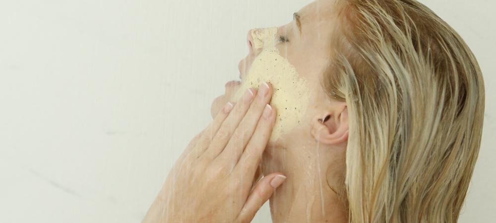 Kurkuma für schöne Haut und Haare