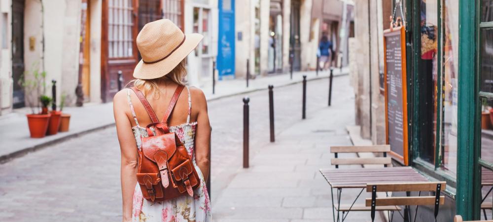 Paris: Insider-Tipps