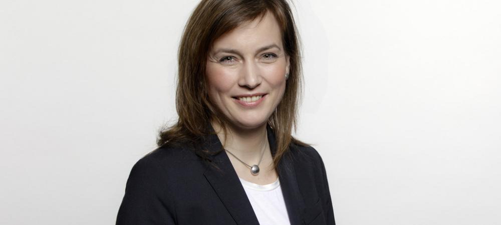 SPD Siemtje Möller