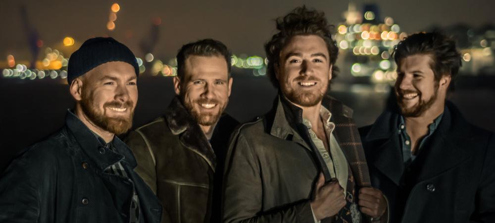 ABOTS Band