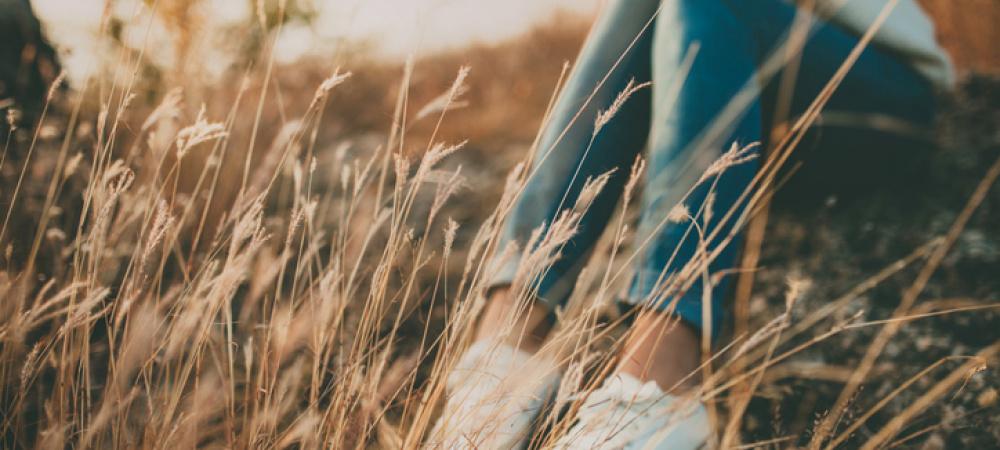Achtsamkeit: Gedanken zum Entspannen & Achtsamkeitsübungen