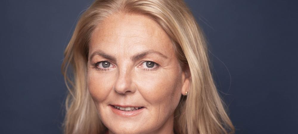 Ana-Cristina Grohnert über Diversity Management