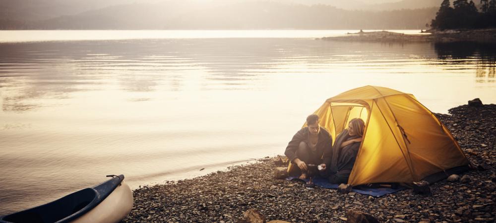 Beziehung retten: Paartherapie