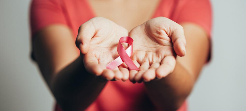 Brustkrebs: Beautyprodukte für den guten Zweck shoppen im Brustkrebsmonat Oktober