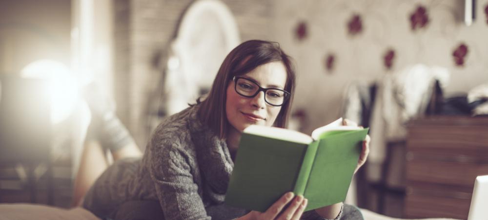 Bücher für den Herbst. Diese Autorinnen lesen wir jetzt