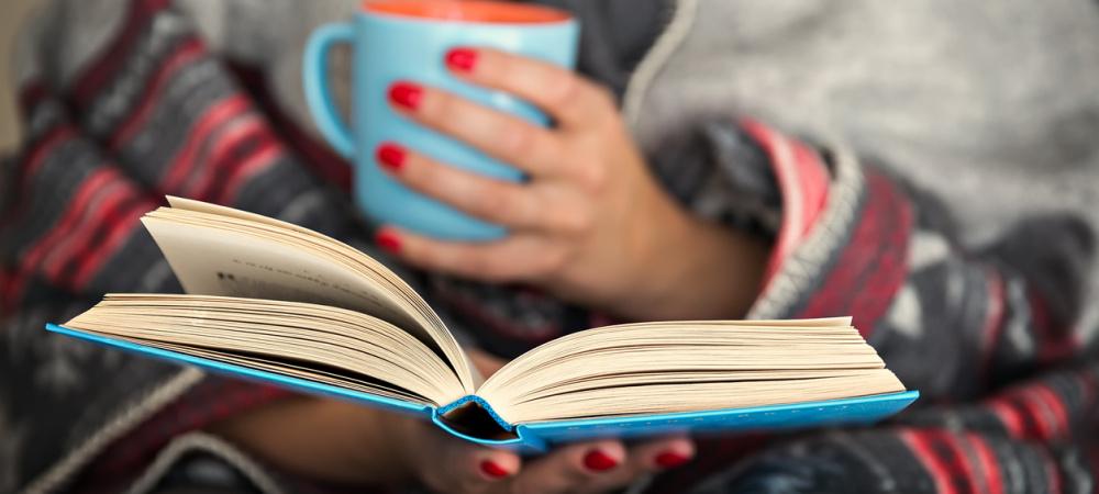 Buchtipps im Herbst 2020: Das sind unsere Must-Reads