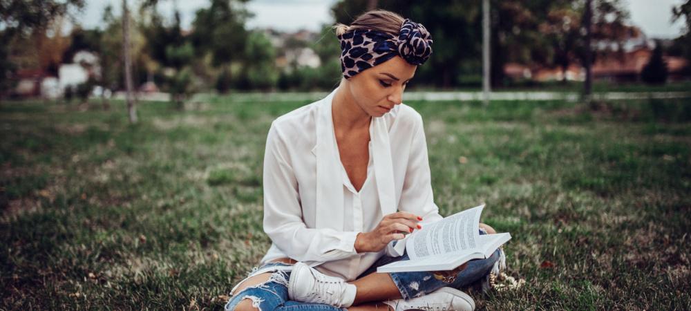 Bücher über Rassismus: Lesetipps für Gleichberechtigung