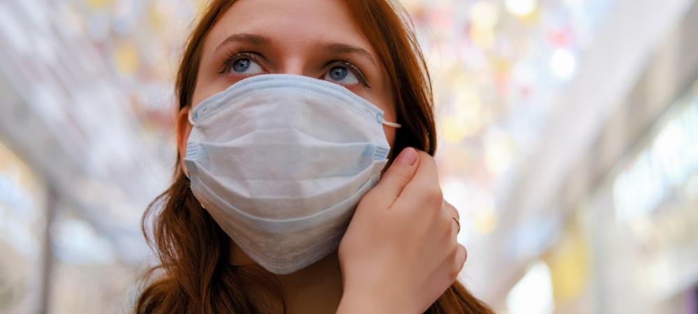 Corona: Was 6 Monate Pandemie mit unserer Psyche machen