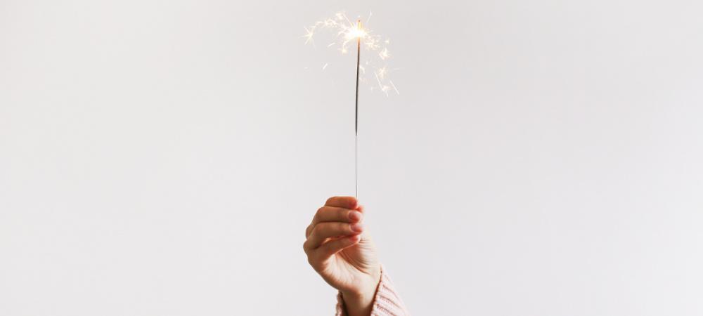 Danke 2020 – positive Ereignisse im Coronajahr