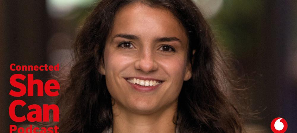 Daria Urman
