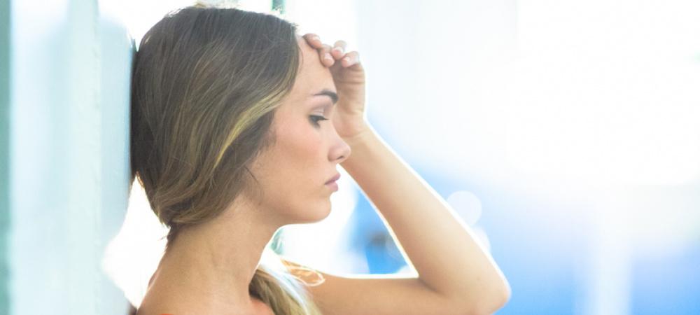 Energieräuber: So erkennst du sie und kannst Stress reduzieren
