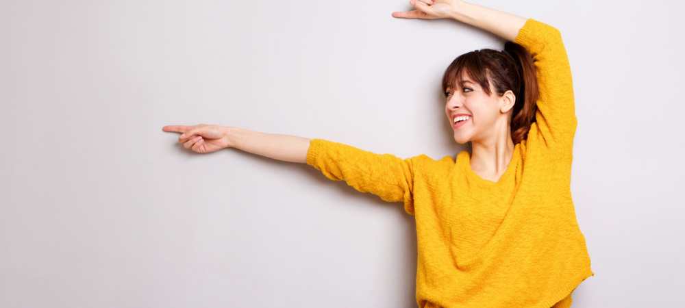 Erfolgreich präsentieren: Tipps vom Coach