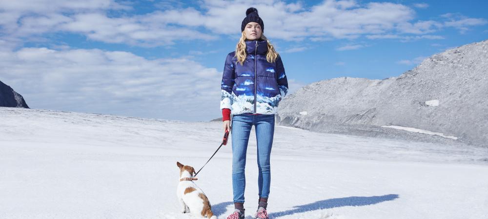 Wintersport-Tipps: Von Skifahren bis Eislaufen