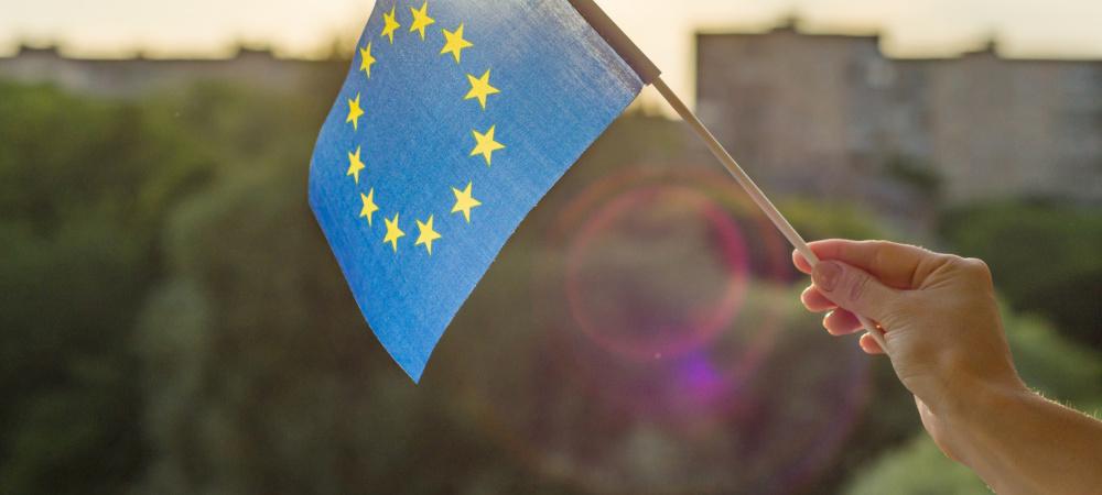 Europawahl 2019 - die wichtigsten Infos zur Wahl