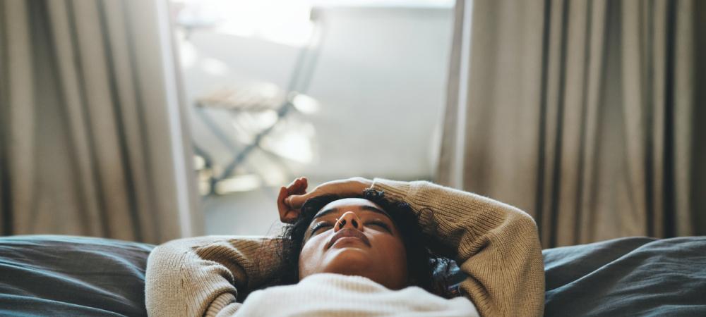 Fatigue Syndrom