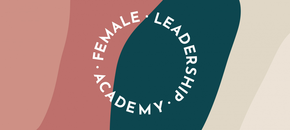Female Leadership Programm: Live-Coaching