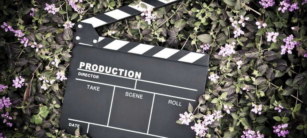 Film-Tipps Ostern
