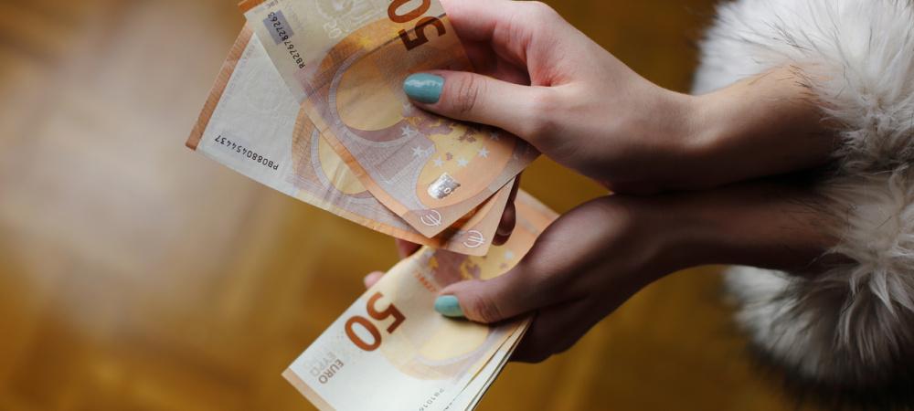 Frauen und Finanzen: Die cleversten Tipps für unsere Rente