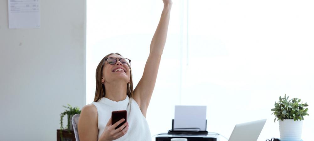 Gehalt verhandeln: Tipps für Frauen